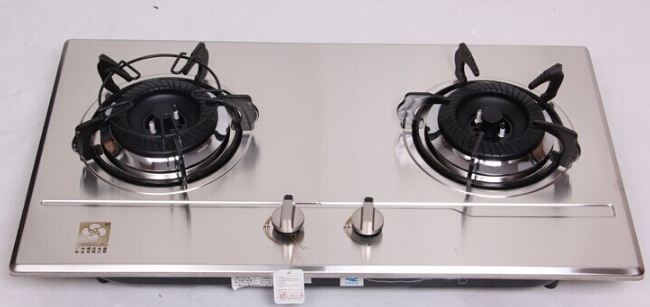 Kitchen Gas Stove online buy wholesale 32 gas cooktop from china 32 gas cooktop