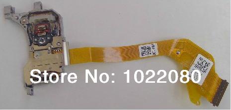 Repair parts for Buick new Regal / new LaCrosse KDP4C / DVS8603V / DVS8601 Kenwood Car DVD Navigation Optical Pickup Laser(China (Mainland))