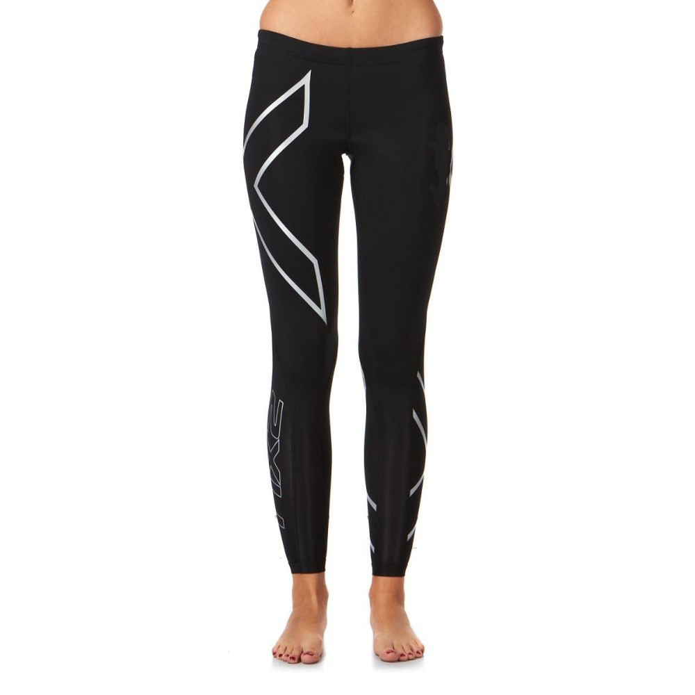 Original Home  Women  Compression  Women 2XU Compression Tights Long Pants