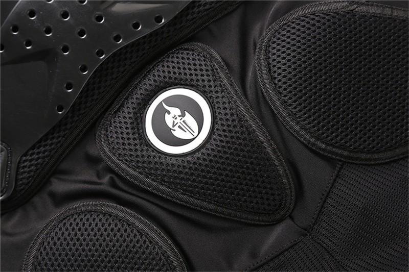 Скейтборд Защитные шорты mtb горные Мотоцикл носить велосипед Велоспорт Защита A12
