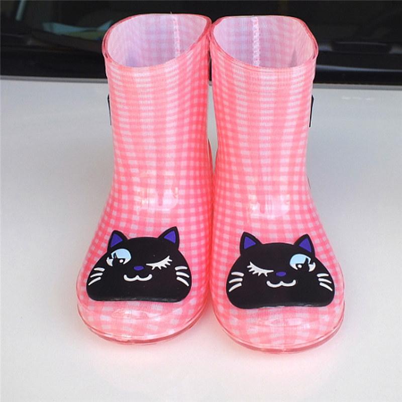 Online Get Cheap Kids Yellow Rain Boots -Aliexpress.com | Alibaba