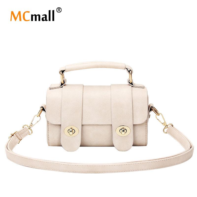 women leather handbags women shoulder bags for women messenger bags ladies tote retro bag Vintage Crossbody Bag bolsos SD-815(China (Mainland))