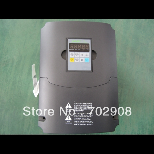 JR6000-011G Variable Frequency Driver with 11Kw for General Application, Brand Jarol(China (Mainland))