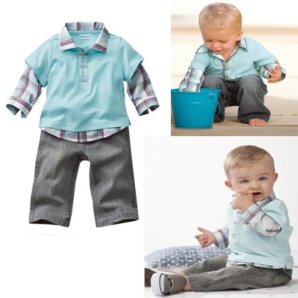 Одежда для мальчика 4 лет своими руками