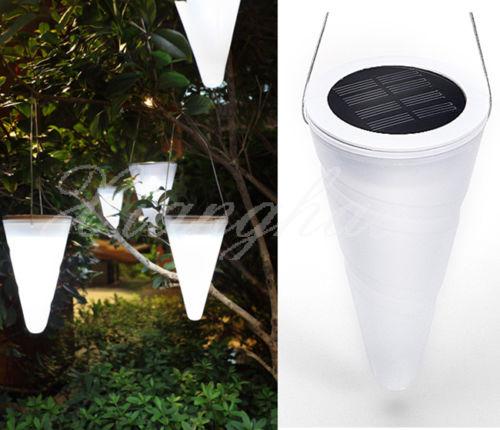 Outdoor opknoping promotie winkel voor promoties outdoor opknoping op - Outdoor licht tuin ...