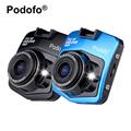 Original Dash Cam Podofo A1 Mini Car DVRs Camera Full HD 1080P Recorder Video Registrar Night