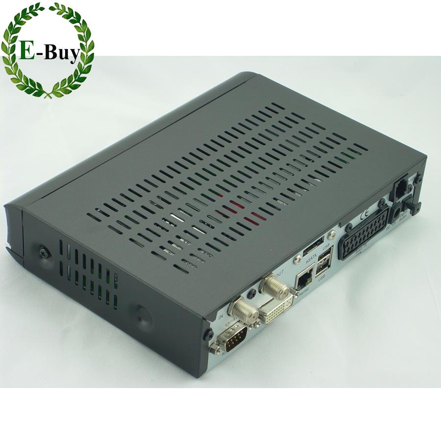 5pc/lot DM800 DM800hd Bootloader 84 SIM2.01 APLS M Tuner (A801) dm 800hd pro satellite TV receiver fedexFree Shipping(China (Mainland))
