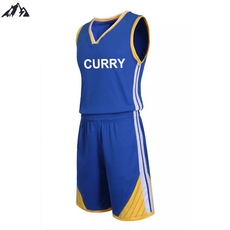 2016 Cheap Throwback Basketball Jersey Stephen Curry Jersey Boys and Mens Throwback Basketball Jersey Sports Brand Jerseys Set(China (Mainland))