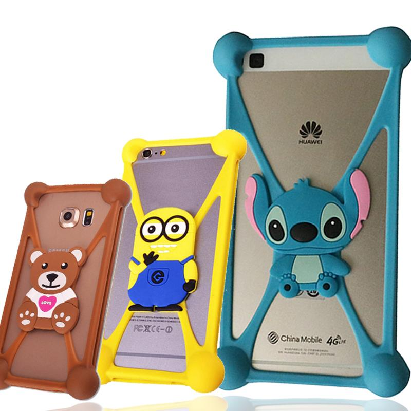 Yooyour case Lenovo A1000 Phab Plus 6.8 X Vibe p1 Alcatel One Touch Idol 2 Mini S 6036y 6036/for  -  Shenzhen Value-Link-world Store store