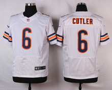 Chicago Bears Jay Cutler Brandon Marshall Gale Sayers Dick Butkus Brian Urlacher Mike Ditka Leonard Floyd Dan Hampton,camouflage(China (Mainland))