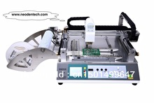 Extra customizing cost-- SMT, pick and place machine, TM220A, TM240A, Small, desktop, LED (Manufacturer)(China (Mainland))