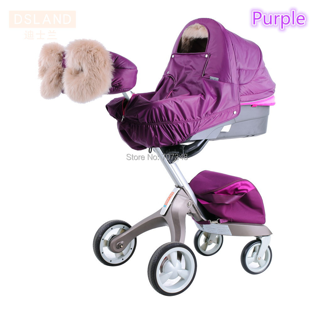Attractive And Competitive Price Good Quality Baby Buggy Winter Sets,Made in China and Free Shipping By EMS <br><br>Aliexpress