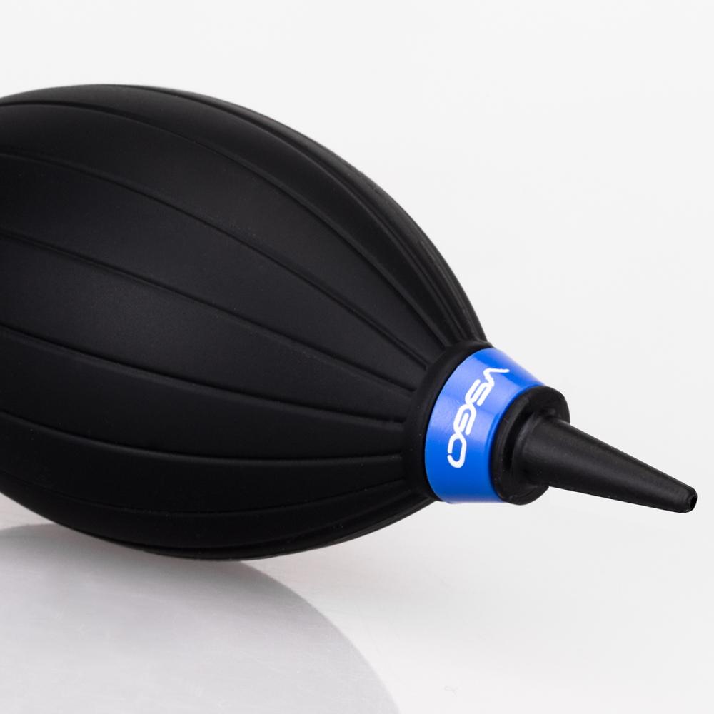 Miniature Air Blower : Popular mini air blower buy cheap lots