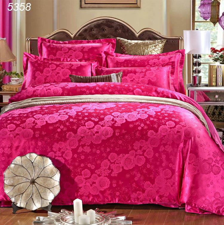 couvre lits en satin achetez des lots petit prix couvre lits en satin en provenance de. Black Bedroom Furniture Sets. Home Design Ideas
