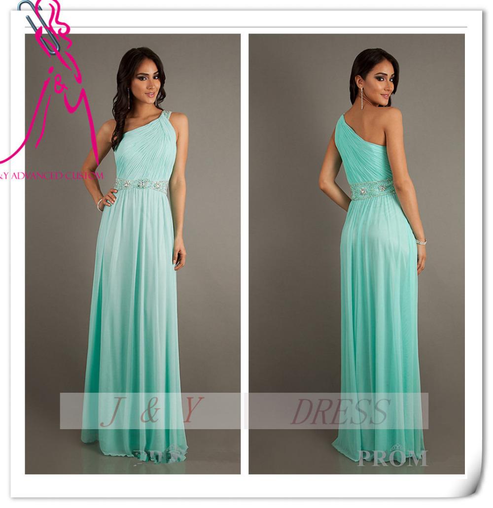 Платье для выпускниц J&Y J & Y /Line кабель nym j 3х6 0 5м гост