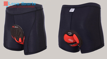 Sportswear Cycling Shorts Summer Comfortable Bike shorts Outdoor Bicycle Trousers