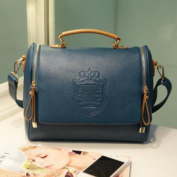 Free/drop shipping Bk177 women handbag and lady bag shoulder bag and bags women tote bag