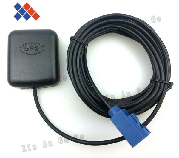 Gps-connector 3 Скачать - фото 3