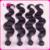 Beyo brazilian virgin hair body wave Hotsale brazilian body wave human hair brazilian hair extension 4 pcs lot free shipping