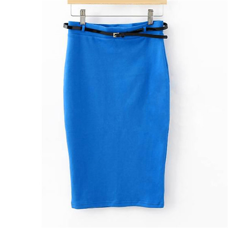 midi skirt  (17)