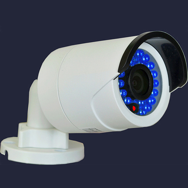 IP,security,micro,camara,POE,CCTV,IR ,HD,dahua,camera,system,outdoor,NVR,1080p,3mp,video surveillance,(China (Mainland))