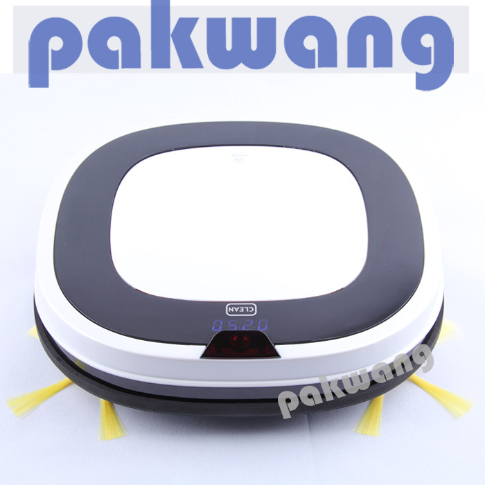 Hot Multifunctional Cleanmate ,Robot Floor Cleaner (Auto Vacuum,Sterilize,Air Flavor),vacuum cleaner motor(China (Mainland))