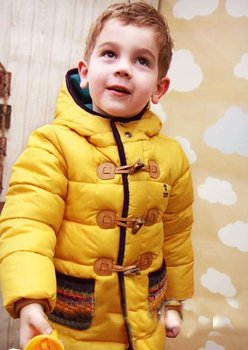HOT SALE!Free shipping 6pcs/lot boys jackets,  boys outfit/outwear, boys winter coats, Kids Life Jackets  mf2206