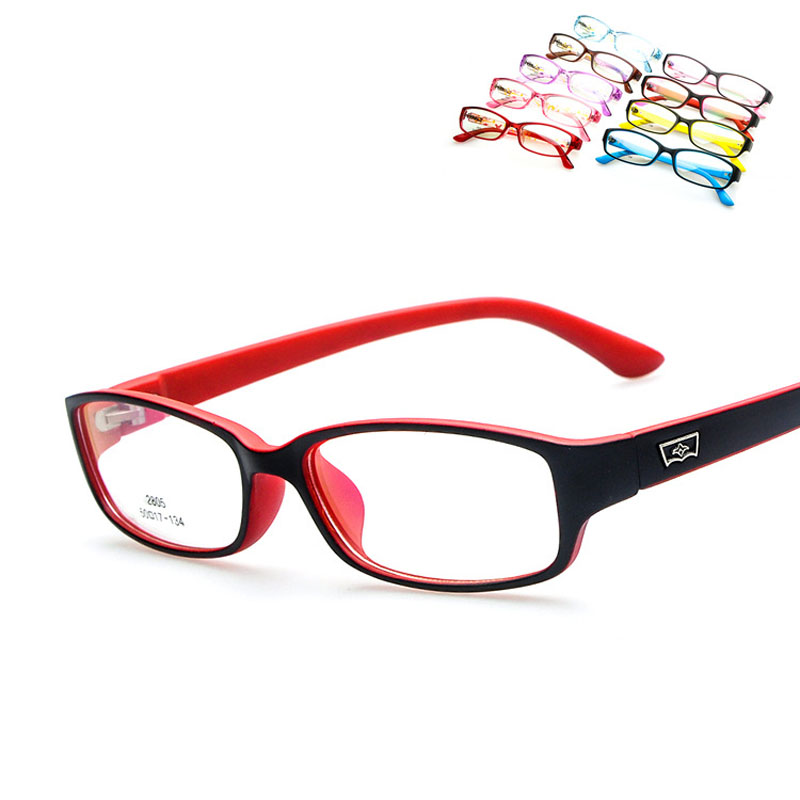 Popular Cute Eyeglasses-Buy Cheap Cute Eyeglasses lots ...