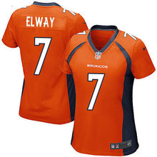 Stitiched, #7 John Elway #10 Emmanuel Sanders #18 Peyton Manning #58 Von Miller #88 Demaryius Thomas for,camouflage(China (Mainland))