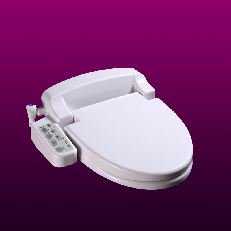 heated padded toilet seat. Appealing Heated Padded Toilet Seat Photos  Best inspiration home