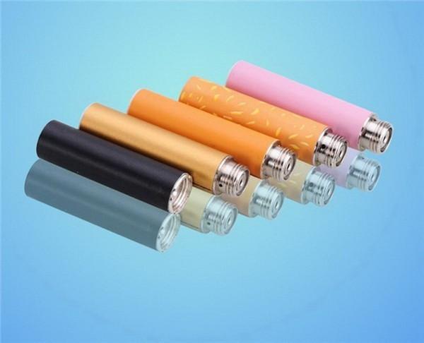 30pcs/lot e cig 510 cartomizer 510 disposable atomizer for electronic cigarette,e-cigarette e cigs e cig CE4 ce5 DCT new MT3<br><br>Aliexpress