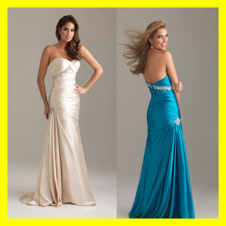 Evening Dresses For Wedding Discount Dress Gold Uk