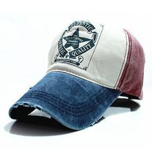 wholesale 2015 fashion spring baseball cap branded sports hats For men women Outdoor sun hat The adjustable cotton baseball cap
