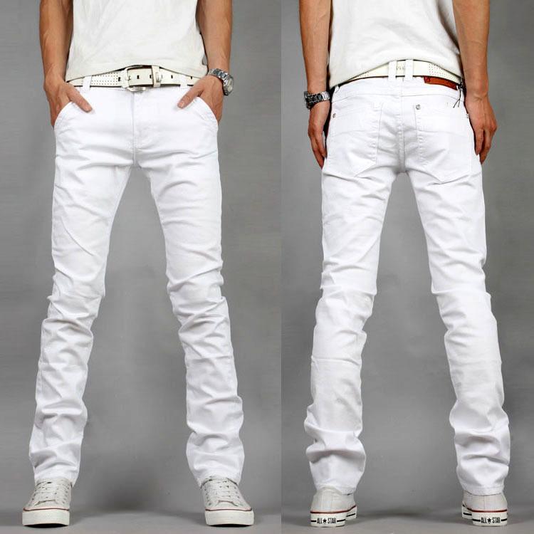 Секс парни в джинсах фото 8 фотография