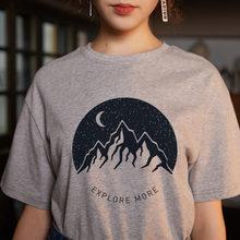 Cosmic belief Harajuku summer women's new ins fashion cartoon printed letter short-sleeved casual T-shirt shirt S-2XL(China)
