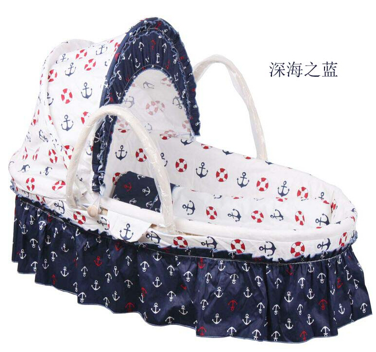 Здесь можно купить  Newborn Baby Gifts Better Quality Limited Products Hot Selling On Sale Warm Love Of Materials And Environmental Protection  Детские товары