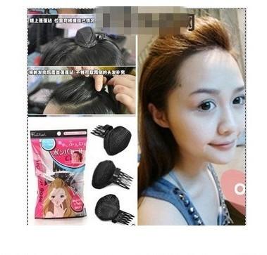 TS170 Hot!!! New Fashion Headband Hair Accessories  Jewelry Hair Salon Tool ! Hair DIY