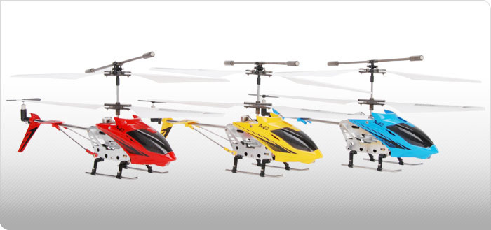 18cm 2.4ghz Rc Drone Remote Control Helicopter Model With Gyroscopes For Childrens Kids Toysa3020161575(China (Mainland))