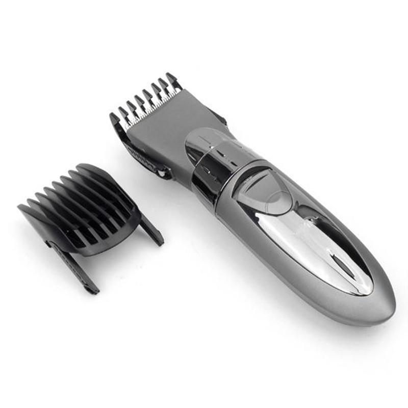 adjustable electric razor reviews online shopping adjustable electric razor reviews on. Black Bedroom Furniture Sets. Home Design Ideas