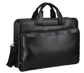 Original-15-15-4-15-6-Inch-Big-Size-Leather-Laptop ...