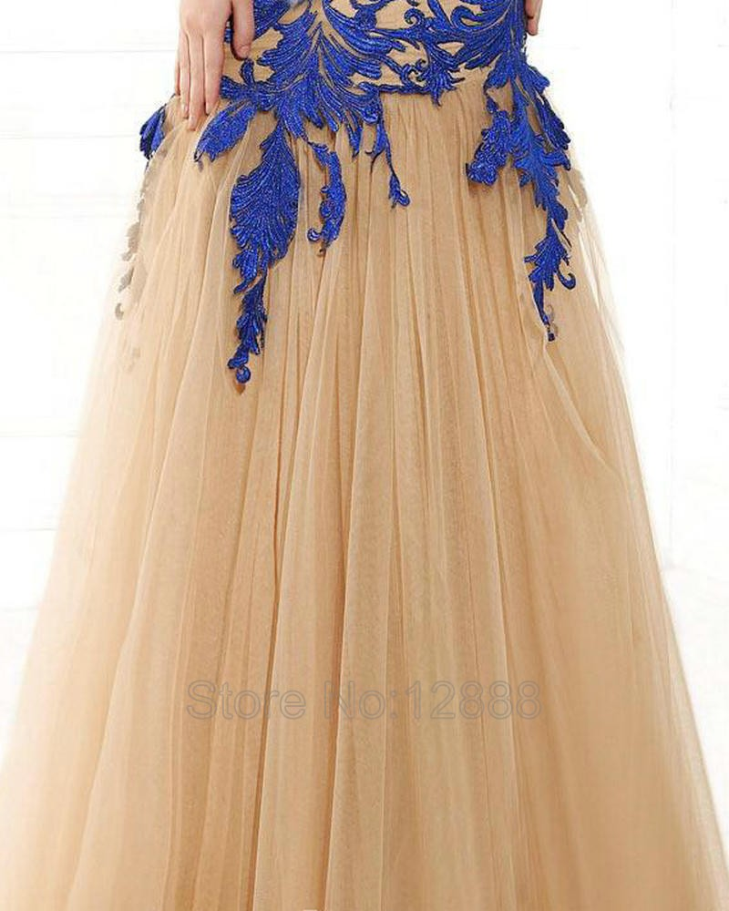 halloween costume bridesmaid dress online shopping