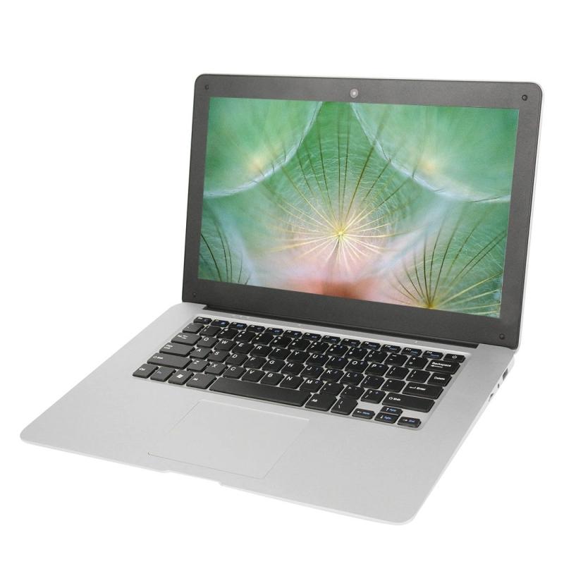 Original PiPO W9S 14.1 inch Intel Cherry Trail Atom X5-Z8300 Quad Core 4GB + 64GB Windows 10 NetBook Tablet PC, HDMI(China (Mainland))