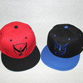 New Spring day men and Women outdoor anti hip-hop Baseball Hat Sai peaked Cap Snapback  M130
