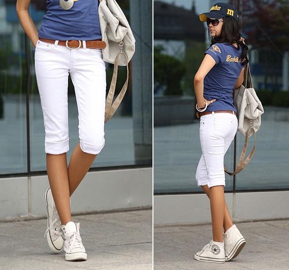 Женские брюки OTHER 2015 KZ4009 pantalones женские брюки other brands 2015 5xl pantalones mujer calca dx1125004