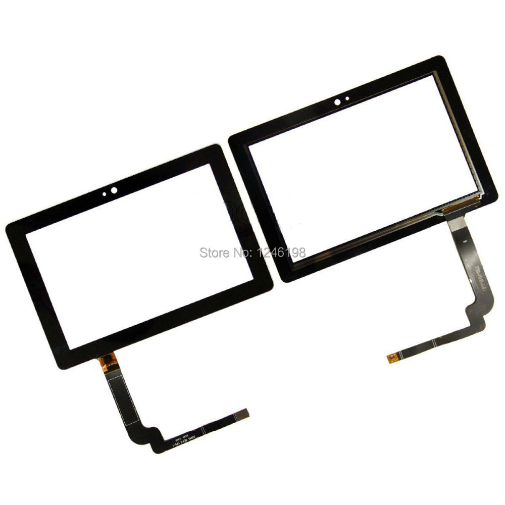 Amazon Kindle Fire HDX 7 inch Touch Panel Screen Digitizer Replacement Repairing Parts - E-Source store