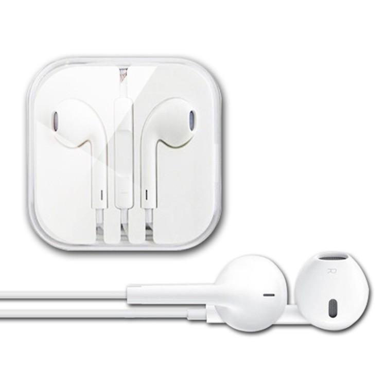 Гаджет  High Quality 3.5mm in-Ear Earphone Headphone Headset For iPhone 4 4s 5 5s For ipad 2 3 4 mini mp3 mp4 free shipping None Бытовая электроника