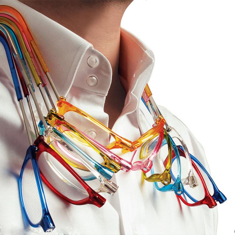очки-для-чтения-reading-glasses-2015-lm-15