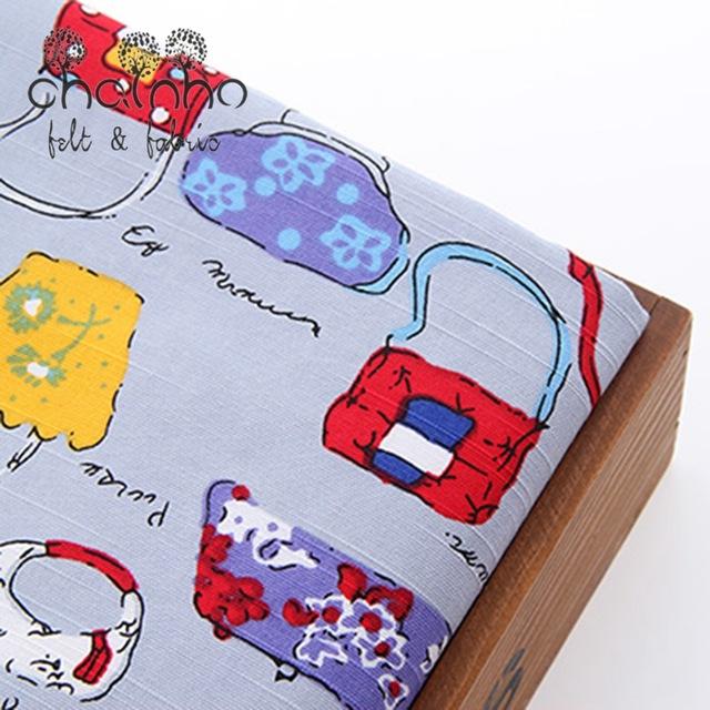 Toile de coton mat riel promotion achetez des toile de coton mat riel promoti - Tissu d ameublement pour canape ...