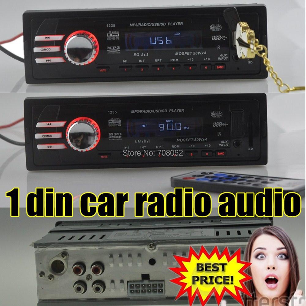 Fm-Радио С Поддержкой Rds Android
