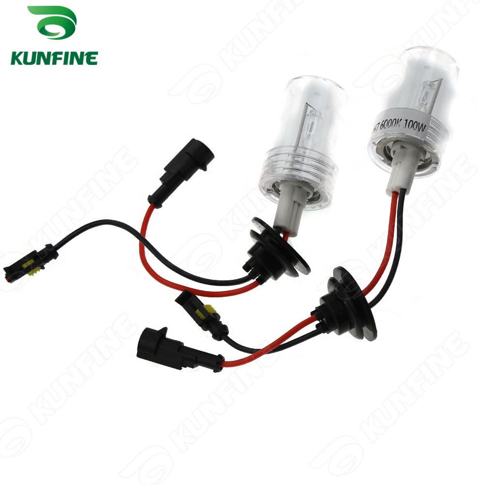 HID Conversion Kit-5